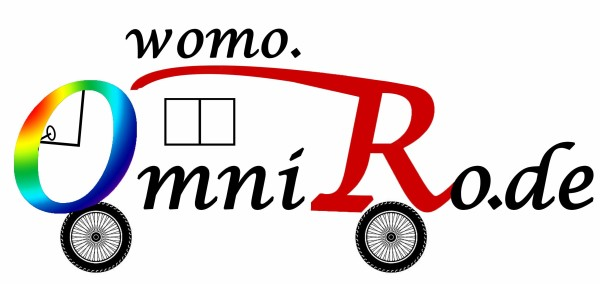 Womo-Logo