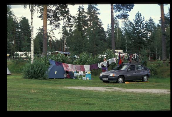Skandinavien1991-058