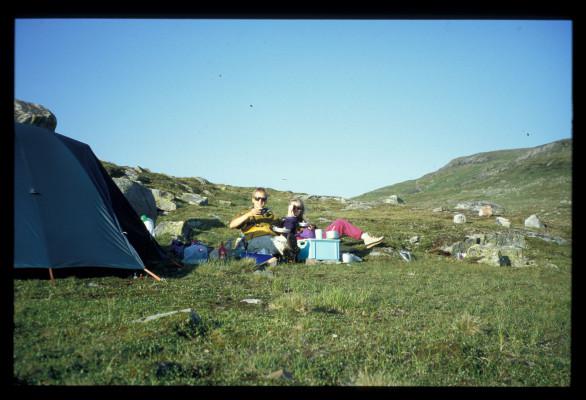 Skandinavien1991-219