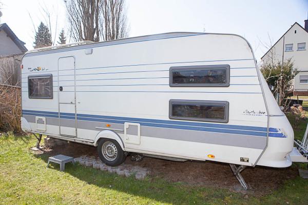 WohnwagenHobby540UK-001