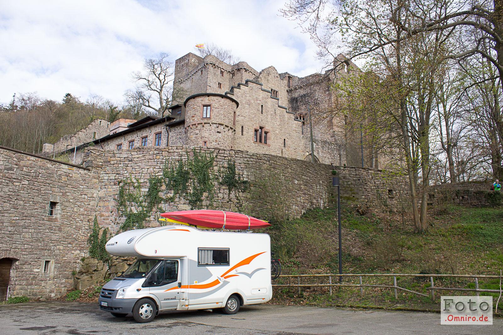 2016-04-07_16-22-16_Bodenseetour__MG_9103-1600