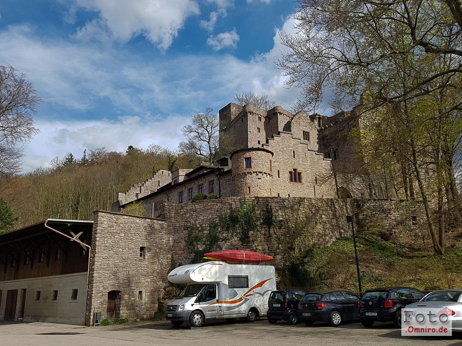 2016-04-08_15-29-40_Bodenseetrip_20160408_152940-1600