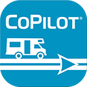 copilot-rv