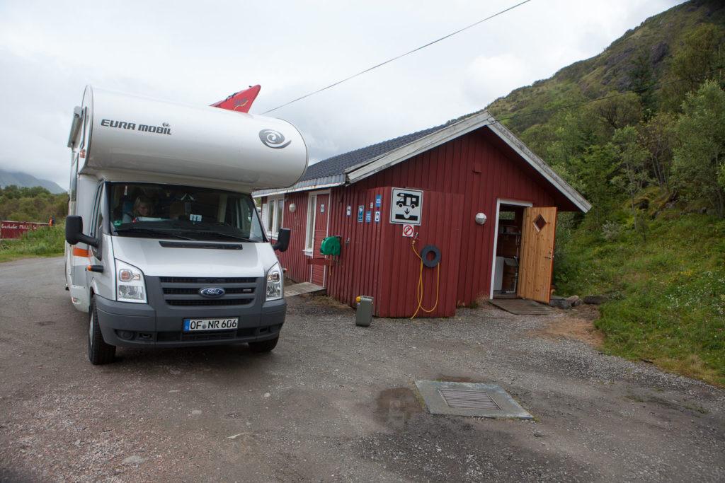 2013-07-18_11-42-29_Norwegen2013__MG_7290-1600