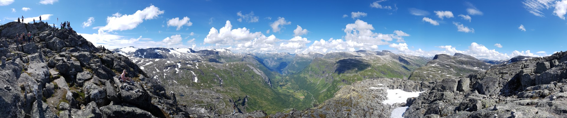 2016-07-24_13-35-53_Norge_20160724_133555