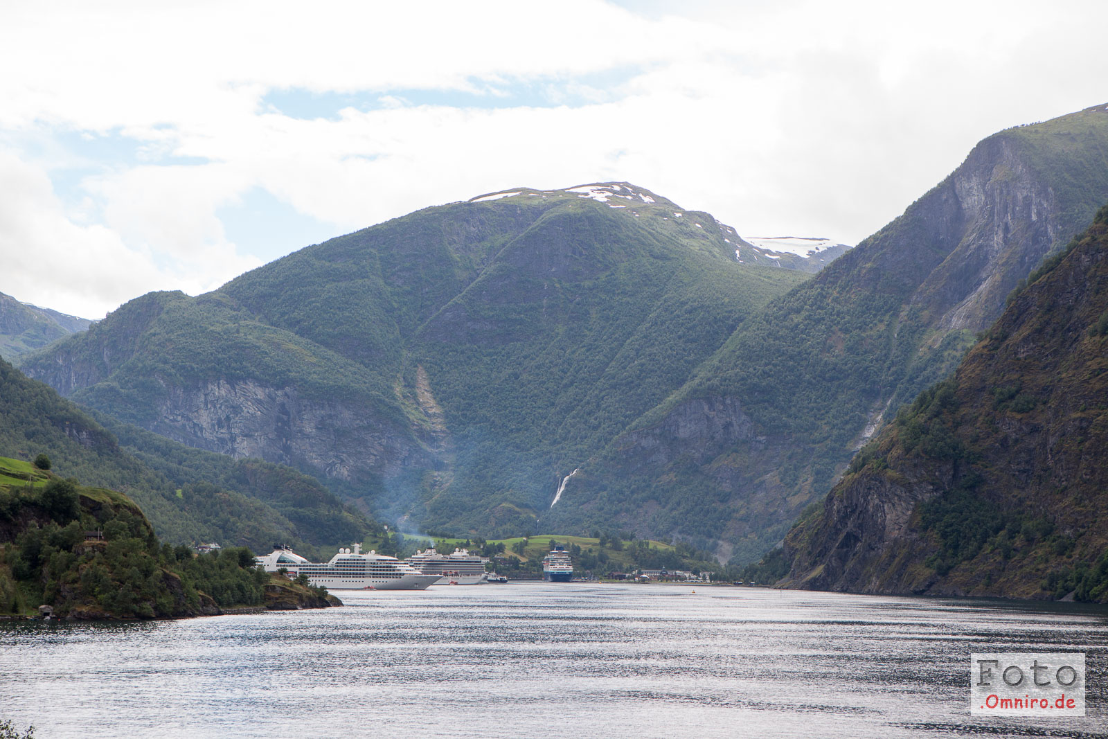 2016-07-26_13-55-03_Norge__MG_7453-1600
