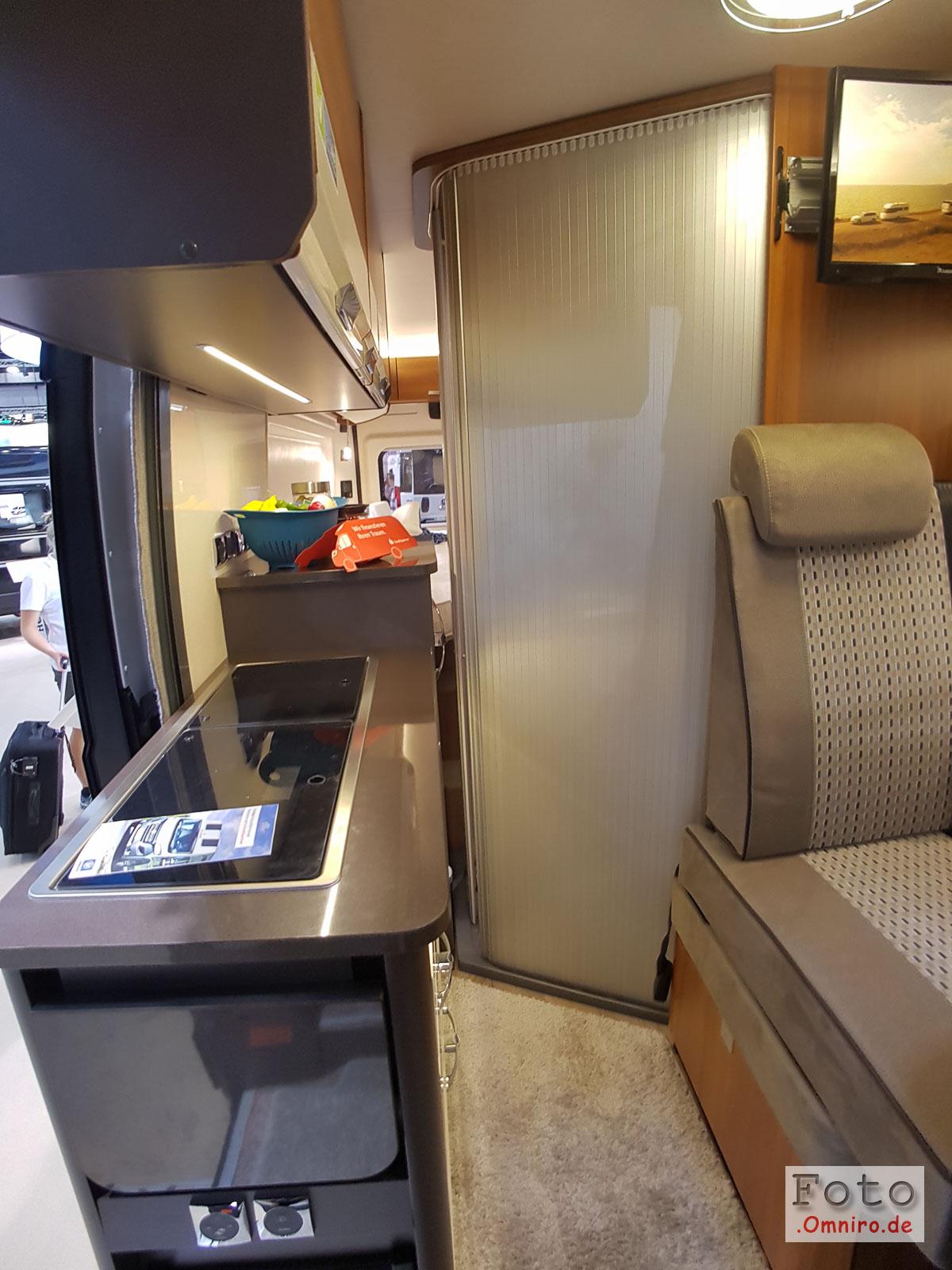 2016-08-27_16-14-16_Caravan Salon_20160827_161416-1600