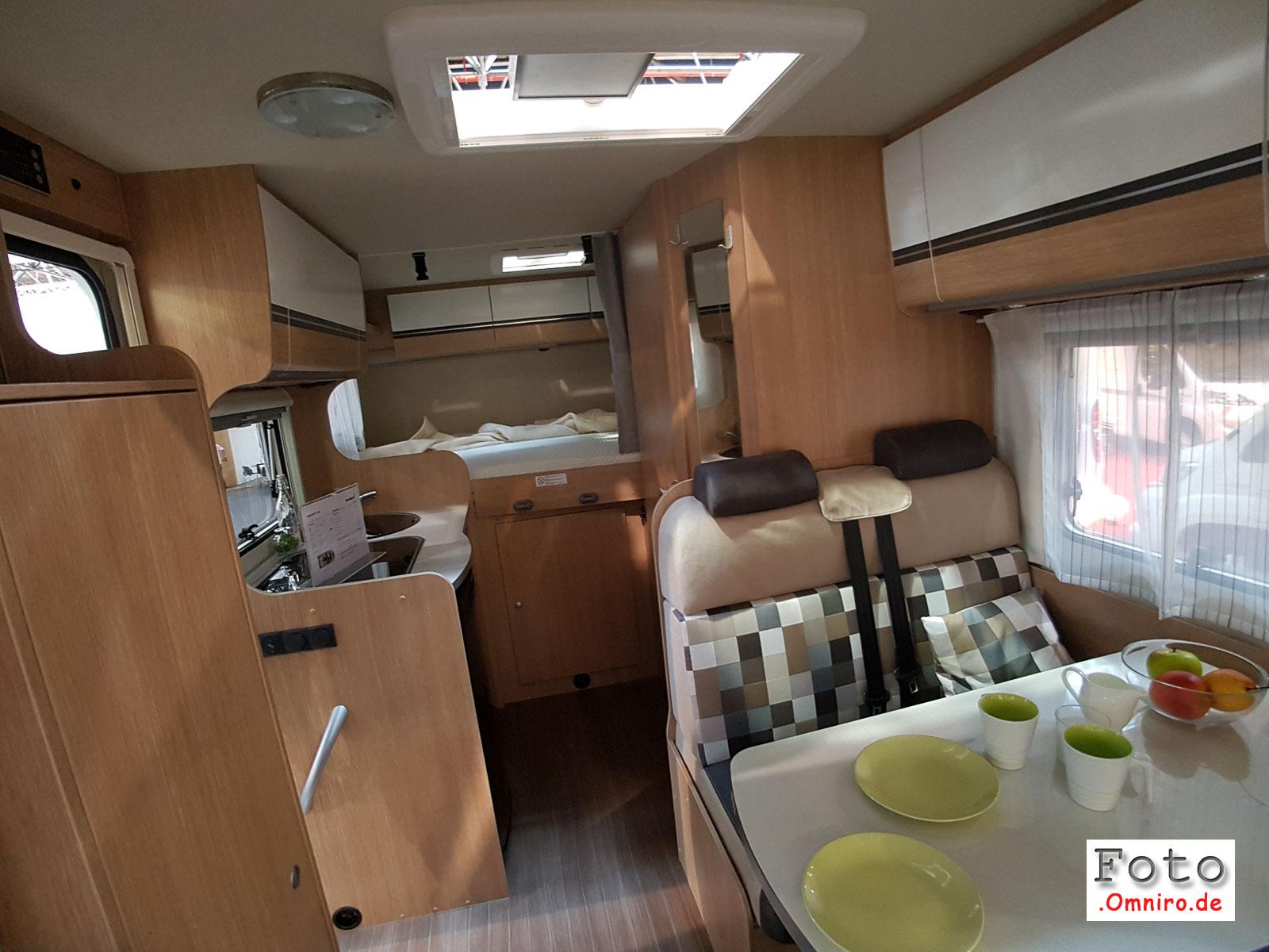 2016-08-27_08-57-13_caravan-salon_20160827_085713-1600