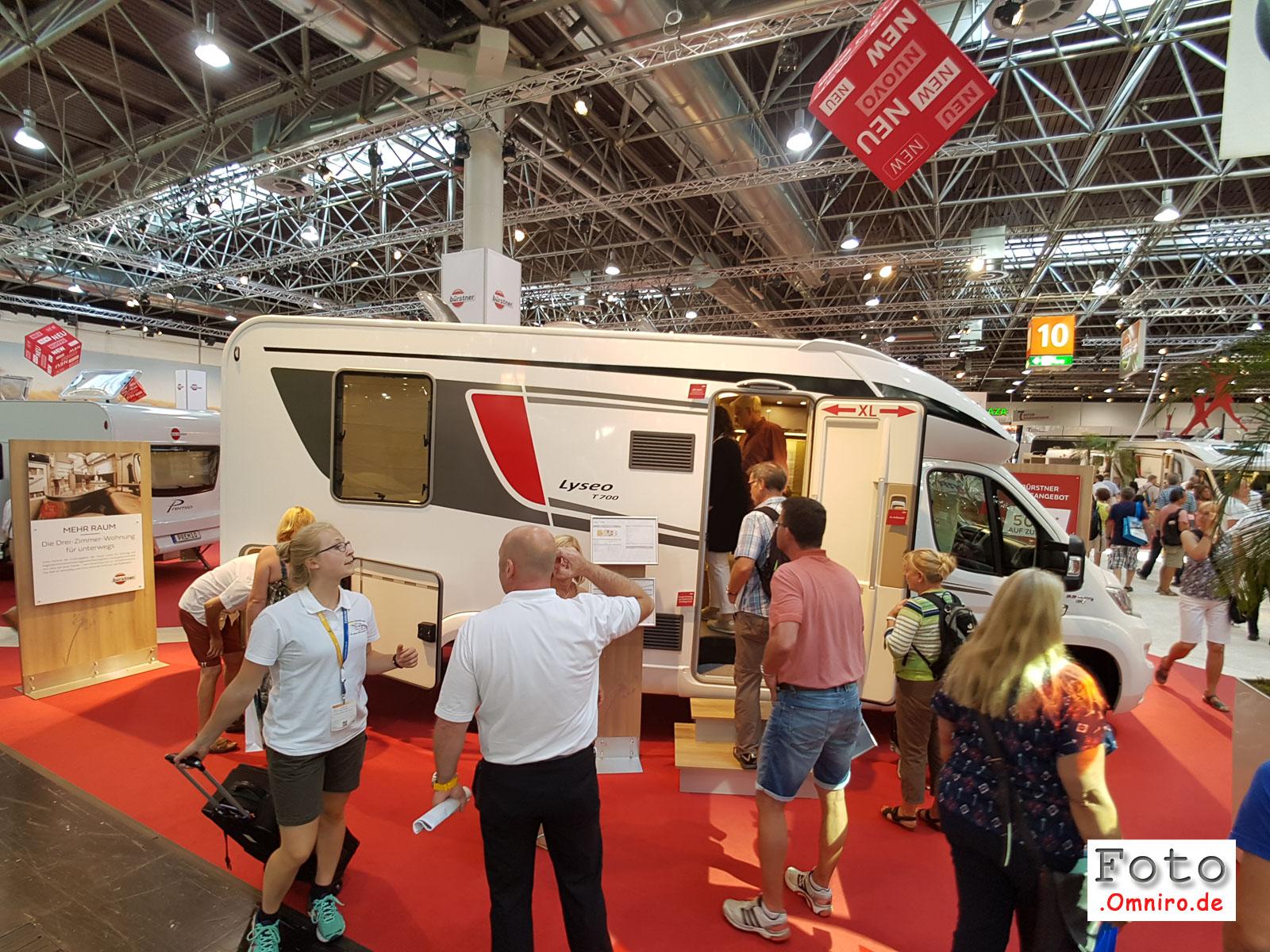 2016-08-27_11-01-31_caravan-salon_20160827_110132-1600