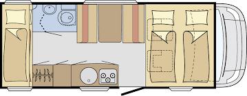alkoven-mit-stockbett