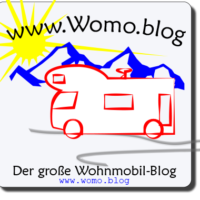 Womo.blog
