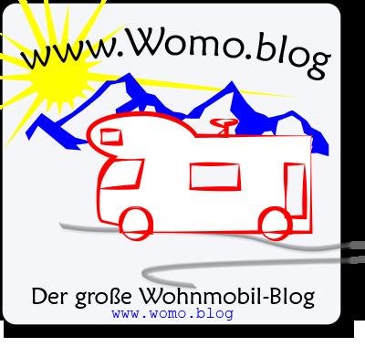 logowomobloghp400