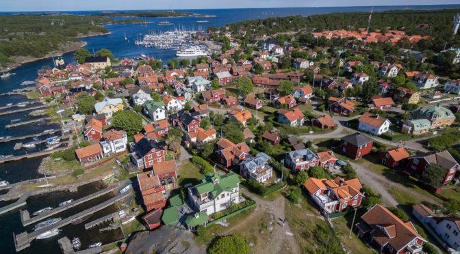 Schweden: Highlights, die wir empfehlen können: Sehenswert