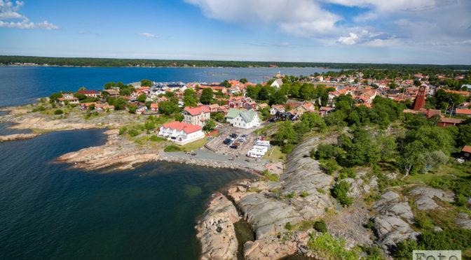 Schweden 2017: Wo es am schönsten war.