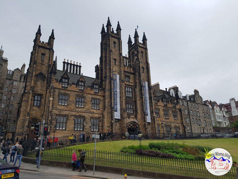 2018-05-20_12-50-10_Schottland Edinburgh_20180520_125010-1600