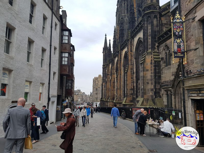 2018-05-20_13-00-54_Schottland Edinburgh_20180520_130054-1600