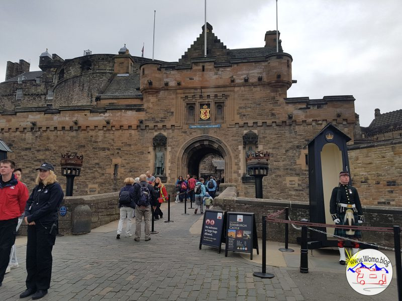 2018-05-20_13-05-14_Schottland Edinburgh_20180520_130514-1600