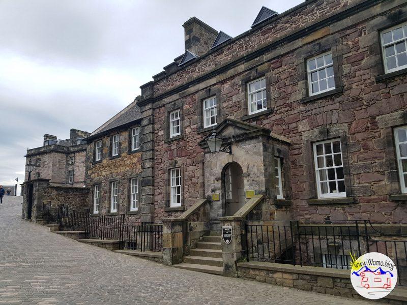 2018-05-20_13-20-18_Schottland Edinburgh_20180520_132018-1600