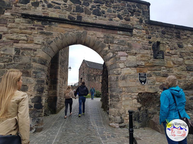 2018-05-20_13-23-31_Schottland Edinburgh_20180520_132331-1600