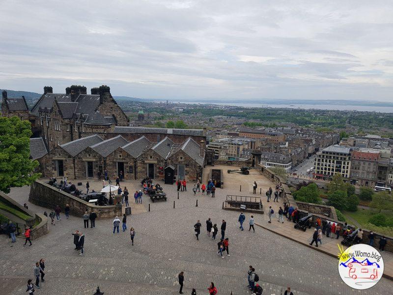 2018-05-20_13-25-02_Schottland Edinburgh_20180520_132502-1600