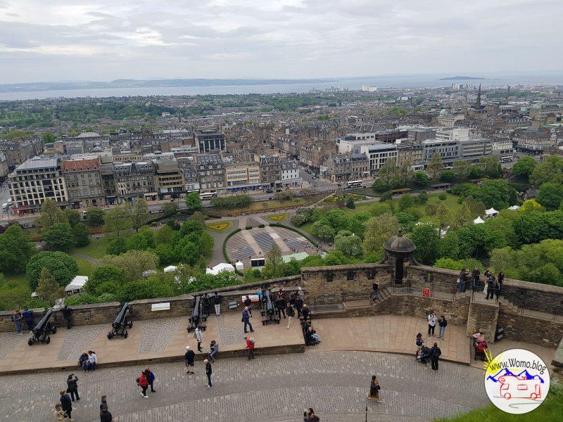 2018-05-20_13-30-19_Schottland Edinburgh_20180520_133019-1600