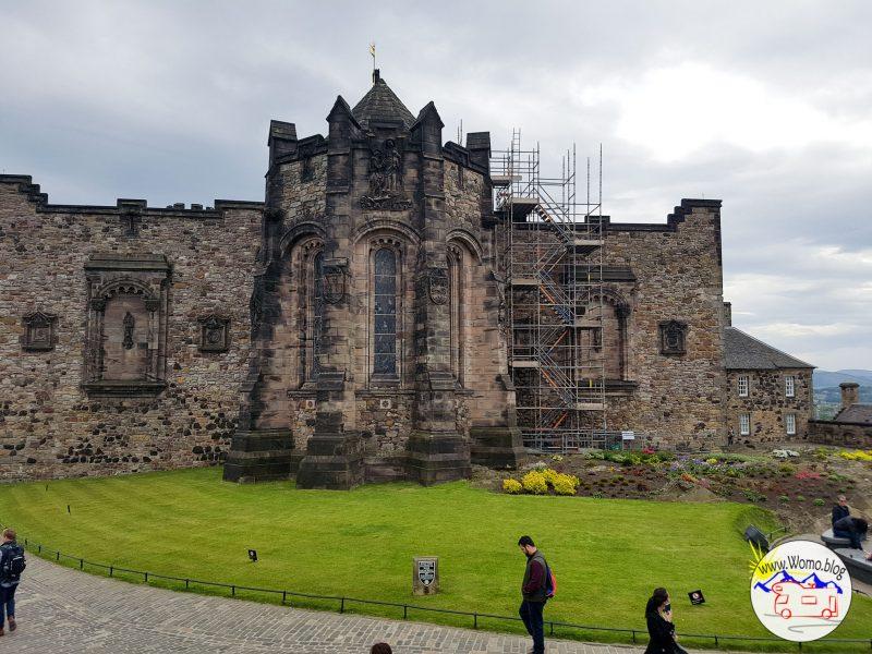 2018-05-20_13-35-21_Schottland Edinburgh_20180520_133521-1600