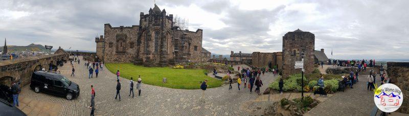 2018-05-20_13-36-01_Schottland Edinburgh_20180520_133604-1600