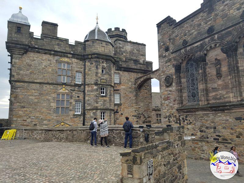 2018-05-20_13-38-29_Schottland Edinburgh_20180520_133829-1600