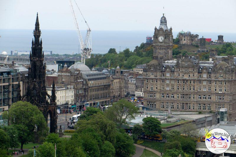 2018-05-20_14-16-50_Schottland Edinburgh_IMG_5507-1600