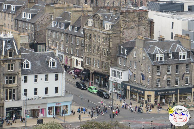 2018-05-20_14-17-17_Schottland Edinburgh_IMG_5510-1600