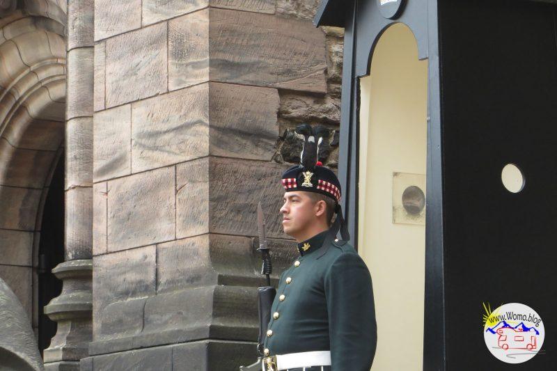 2018-05-20_14-38-18_Schottland Edinburgh_IMG_5512-1600