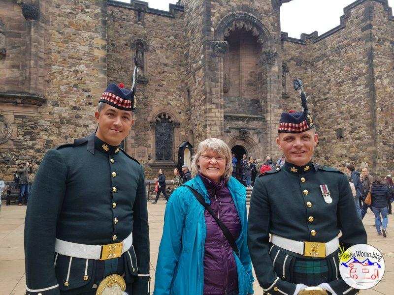 2018-05-20_14-40-41_Schottland Edinburgh_20180520_144041-1600
