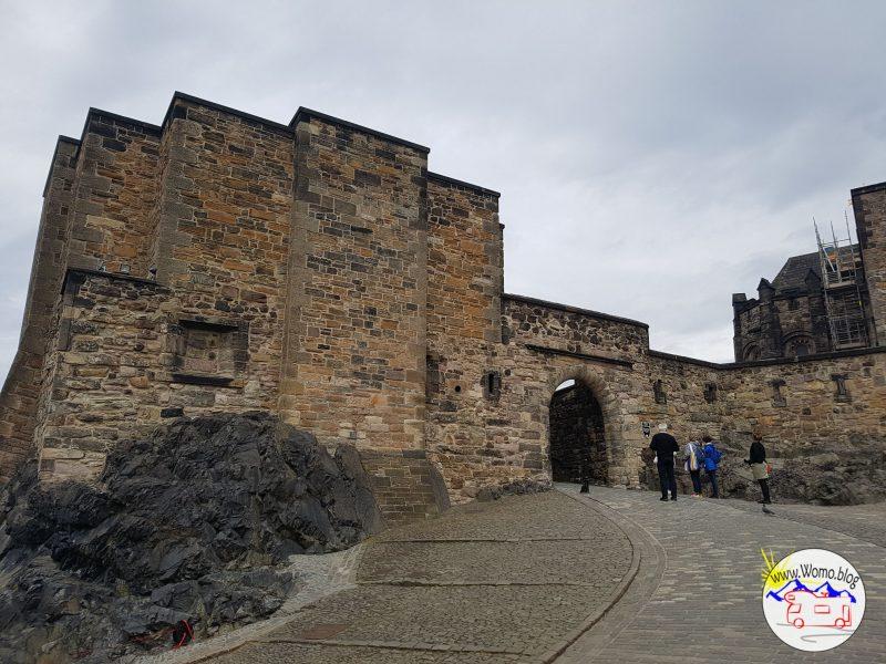 2018-05-20_14-48-39_Schottland Edinburgh_20180520_144840-1600