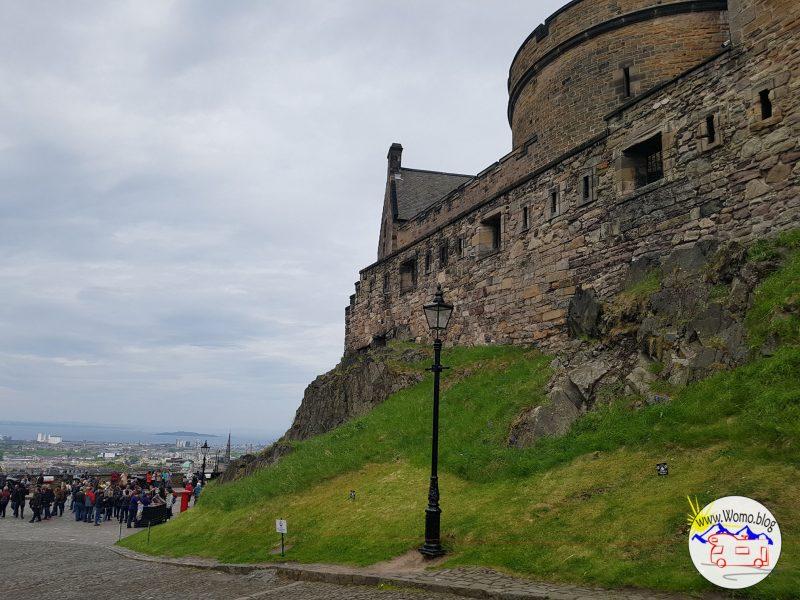 2018-05-20_14-49-01_Schottland Edinburgh_20180520_144901-1600