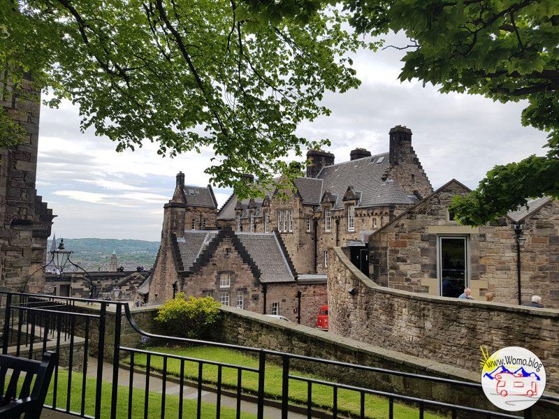 2018-05-20_14-49-39_Schottland Edinburgh_20180520_144939-1600