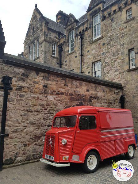 2018-05-20_14-50-59_Schottland Edinburgh_20180520_145059-1600