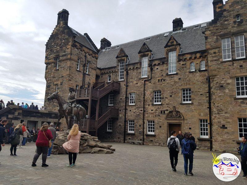 2018-05-20_14-51-53_Schottland Edinburgh_20180520_145153-1600