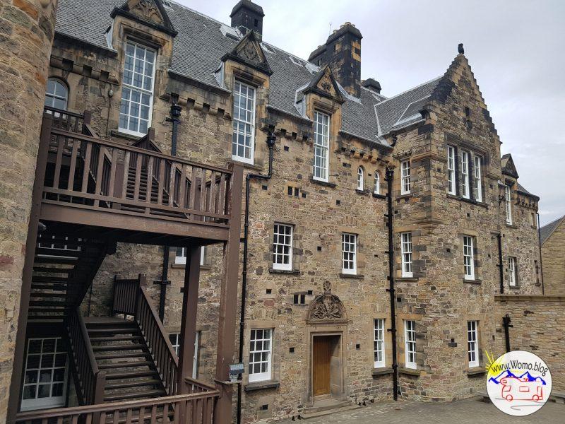 2018-05-20_14-52-58_Schottland Edinburgh_20180520_145258-1600