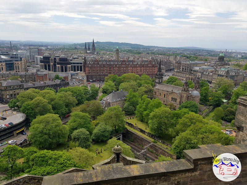 2018-05-20_14-53-19_Schottland Edinburgh_20180520_145319-1600