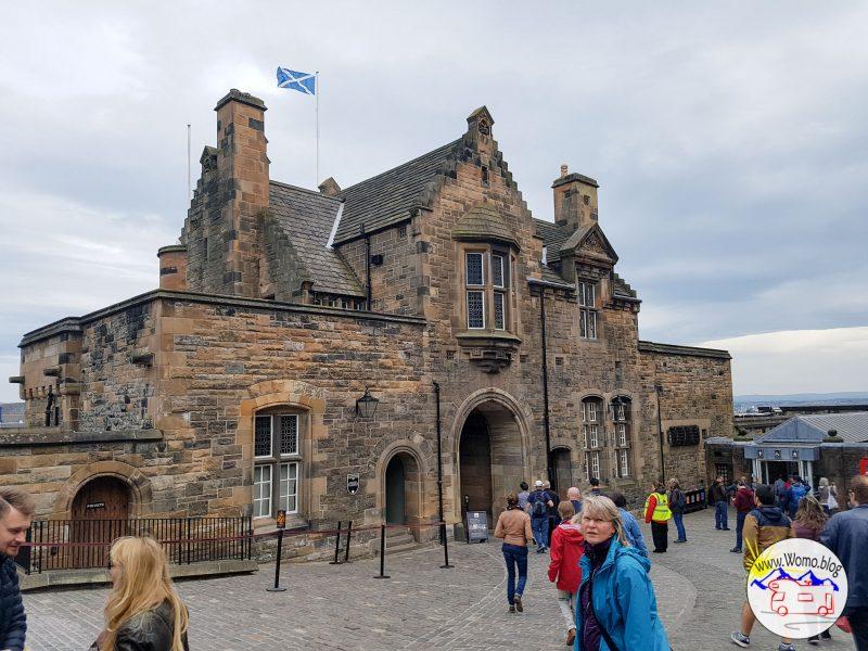 2018-05-20_15-02-26_Schottland Edinburgh_20180520_150226-1600