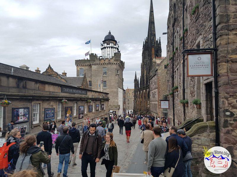 2018-05-20_15-10-13_Schottland Edinburgh_20180520_151013-1600