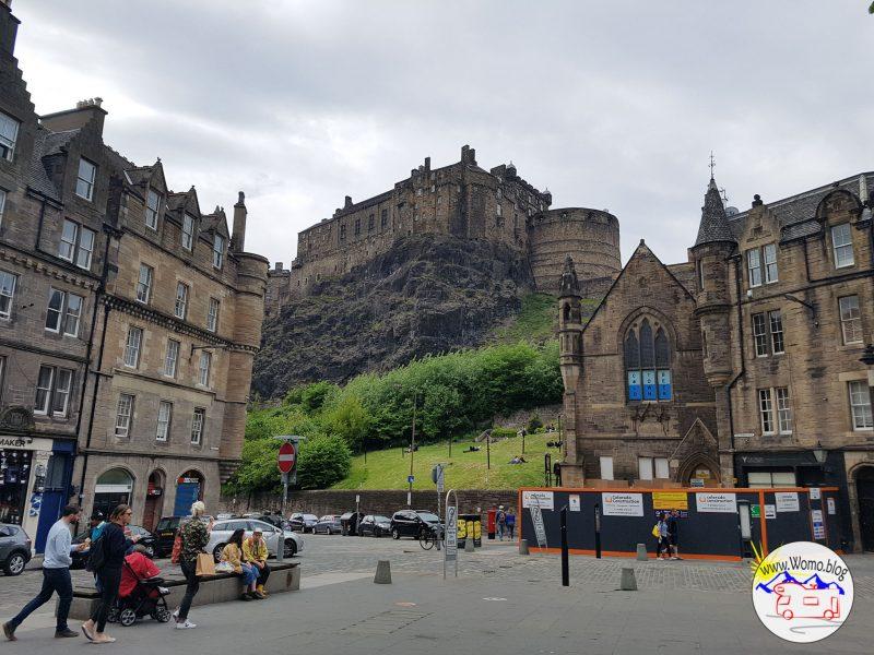 2018-05-20_15-27-22_Schottland Edinburgh_20180520_152722-1600