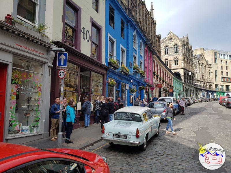 2018-05-20_16-35-46_Schottland Edinburgh_20180520_163546-1600