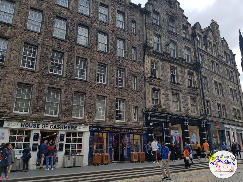 2018-05-20_16-42-14_Schottland Edinburgh_20180520_164214-1600