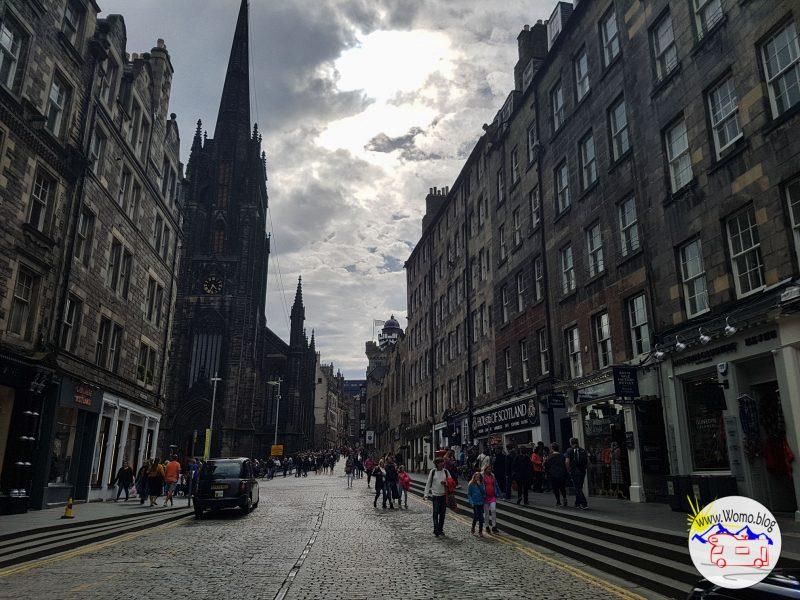2018-05-20_16-42-22_Schottland Edinburgh_20180520_164222-1600