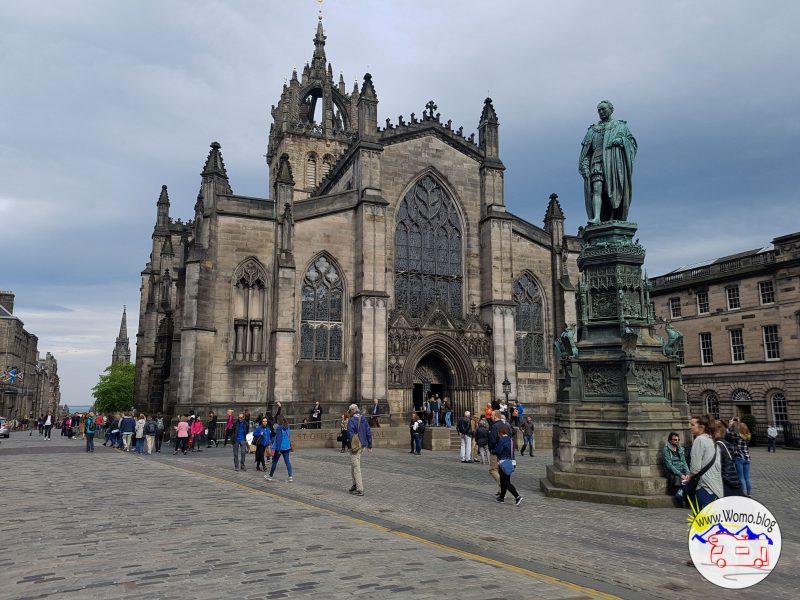 2018-05-20_16-51-51_Schottland Edinburgh_20180520_165151-1600