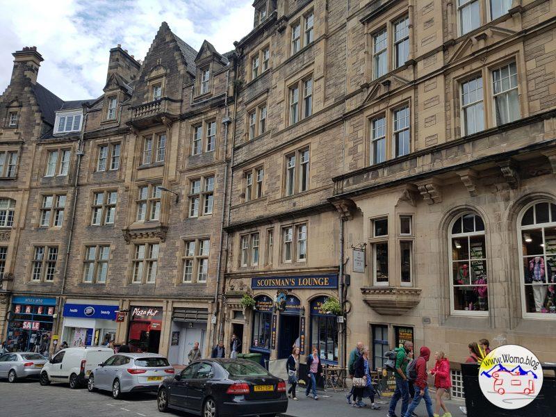 2018-05-20_17-09-26_Schottland Edinburgh_20180520_170927-1600