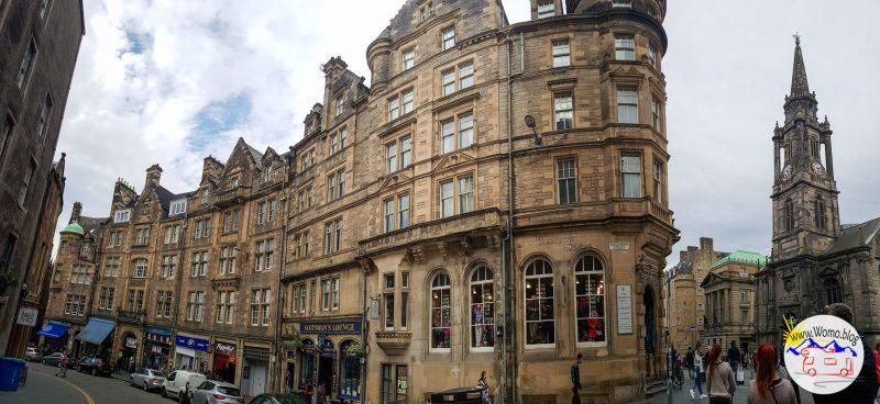 2018-05-20_17-10-16_Schottland Edinburgh_20180520_171018-1600