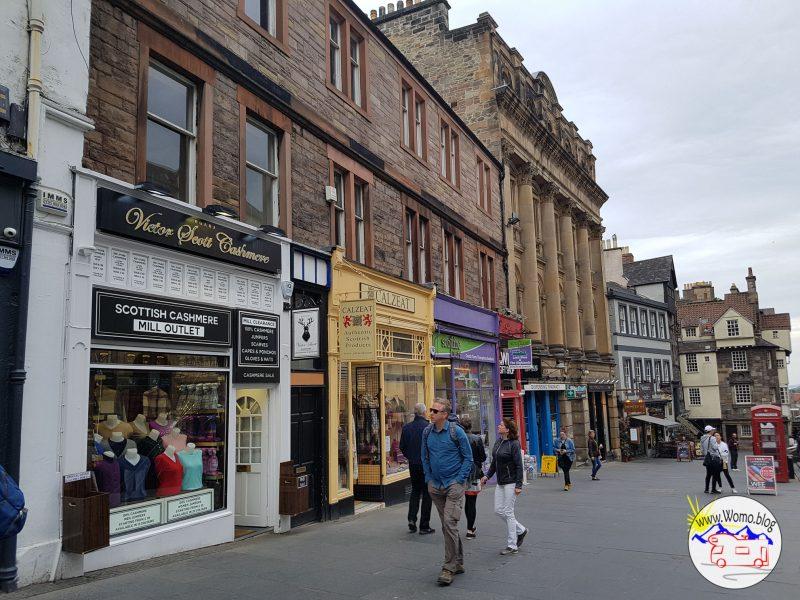 2018-05-20_17-14-34_Schottland Edinburgh_20180520_171434-1600