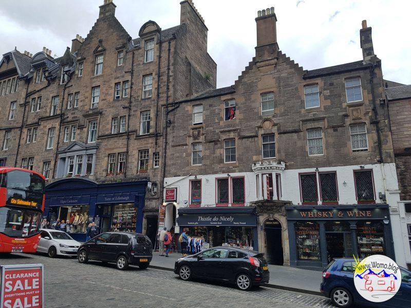 2018-05-20_17-15-32_Schottland Edinburgh_20180520_171532-1600